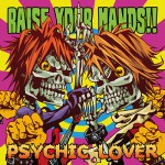 psychiclover_raids your hands