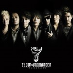 flowgranrodeo261126通常盤