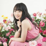 INT #水樹奈々#|32nd Single Angel Blossom Part2