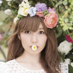 INT #内田彩|2nd Album Blooming!後編
