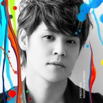 INT #宮野真守|FRONTIER:5th Album Interview 第2回