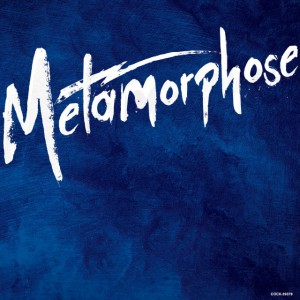 metamorphose271216_s160