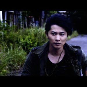 MV Archive #下野紘 / ONE CHANCE / 2nd Single / 2016-831 Rel
