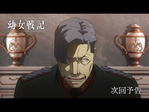 some_youjosenki10_290317