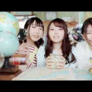 some_trysail290524
