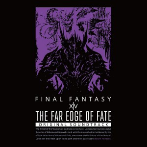 jk_THE FAR EDGE OF FATE_FF XIV ost_290607_500