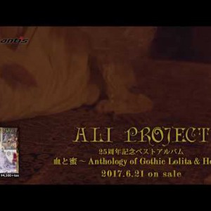 some_aliproject290621pv1