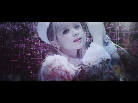 some_garnidelia290614mv