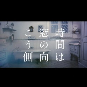 some_yanaginagi290802mv
