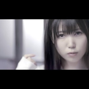 some_aisakayuuka2910mv