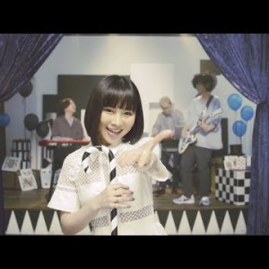 some_fhana290802mv