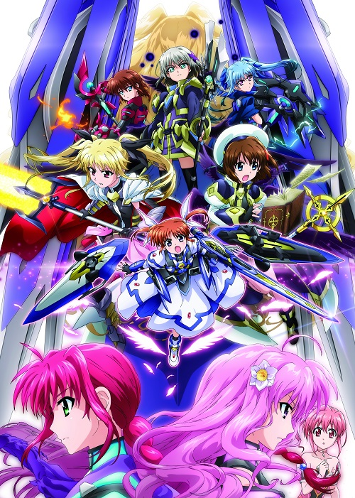nanoha reflection_main2_500-701