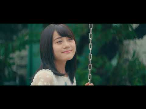 some_itomiku291011mv1