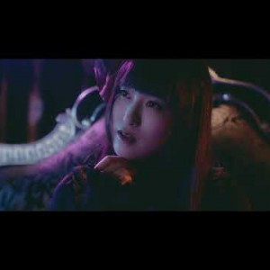 some_murakawarie291011mv