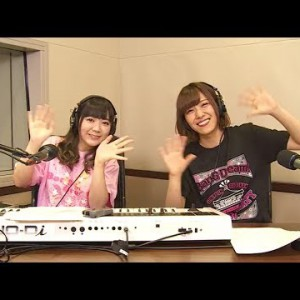 some_poppinradio290922tokubetsu