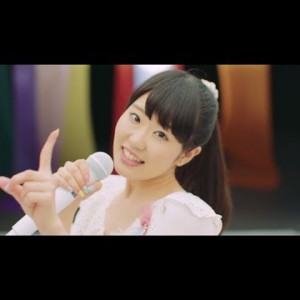 some_touyamanao291025mv