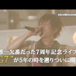 some_granrodeo291112liveviewing