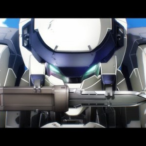 some_tv3004_fullmetalpanic5_291020teaserpv