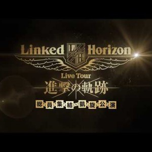 some_linkedhorizon291111pv3
