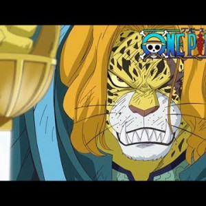 some_tv291203_onepiece816_291127