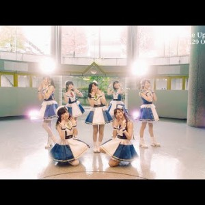 some_wakeupgirls291129op