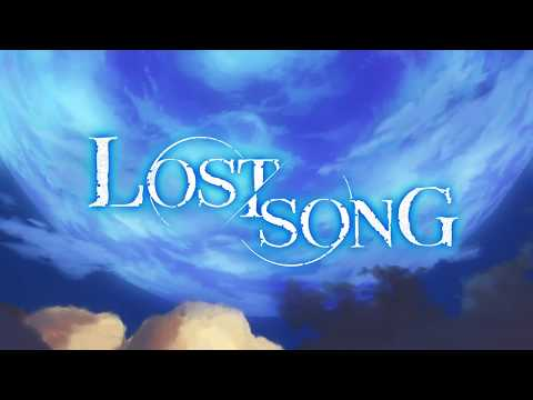 some_tv30_lostsong290923pv