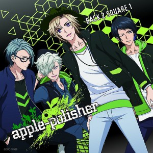 jk_apple-polisher291213dynamic chord-ed3_500