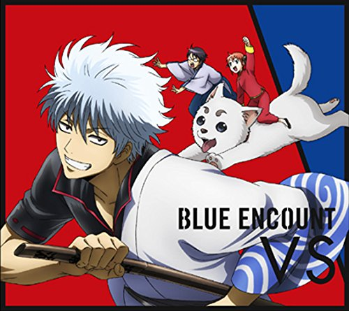 jk_blue encount291129anime