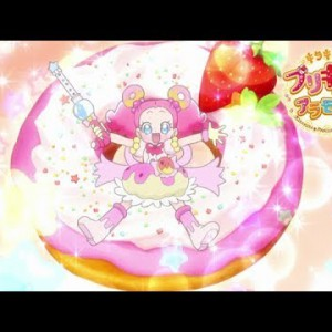 some_tv300114_precure47_300106yokoku