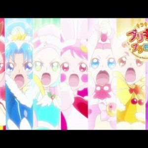 some_tv300121_precure48_300113yokoku