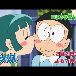 some_tv300202_doraemon300126yokoku