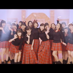 sm_morningmusume20th300207mv
