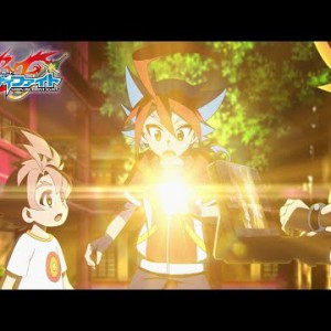 sm_tv300602_buddyfight300515pv
