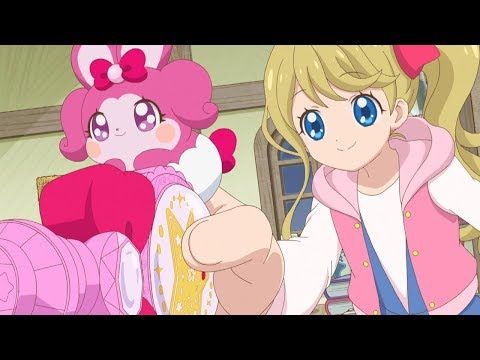 sm_tv300906_cocotama300606pr-movie