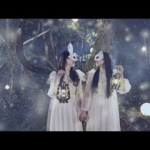 MV Archive #はたらく細胞 ED / #ClariS / CheerS / 20th Single / 2018-815 Rel