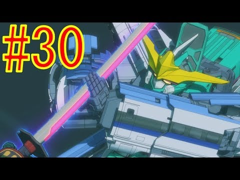 sm_tv300804_shinkalion30