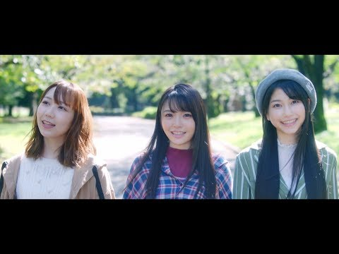 新作MV 続 #終物語 ED|#TrySail / azure / 9th Single 20181114 Release