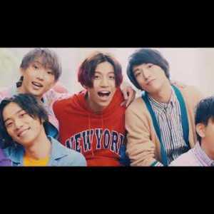 MV Archive #人外さんの嫁 OP / #HiSuperb / Happy Life Spectacle / 3rd Single / 20181114 Rel