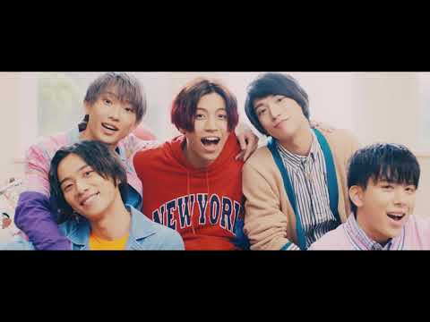 新作MV #人外さんの嫁 OP / #Hi!Superb / Happy Life Spectacle / 3rd Single / 20181114 Rel