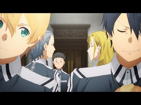 sm_tv301117_alicization07yokoku