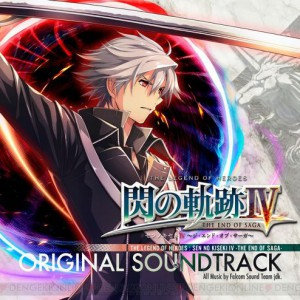 jk_senkiseki4_20181212soundtrack500