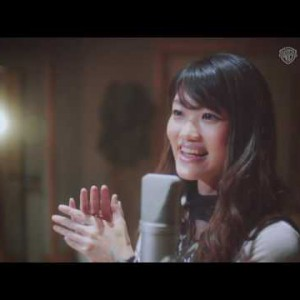 #早見沙織|Let me hear:2nd Album JUNCTION MV|20181219 Release