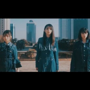 #ONEPIXCEL|Girls Don't Cry:3rd Single MV Full|20181205 Release