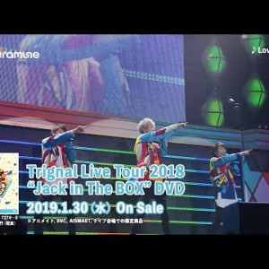 """#Trignal