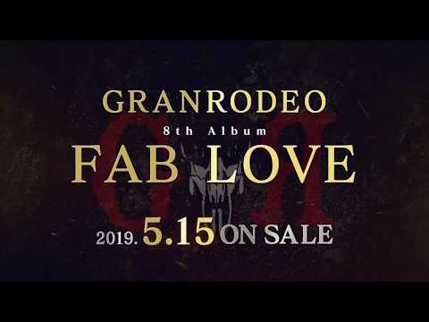 sm_granrodeo8al_20190515_trailer20190207