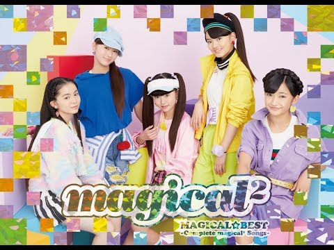 sm_majimajo_magical2_20190213mv1alall