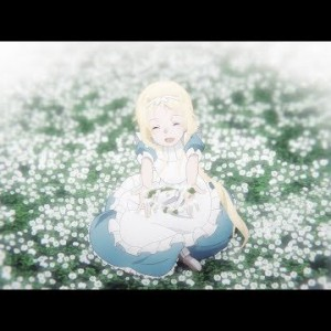tv20190216_alicization18.5ykk