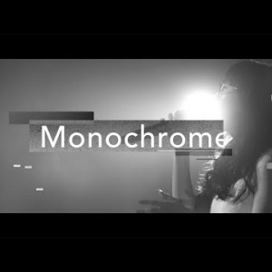 新作MV #Aimer / Monochrome Syndrome / 5th Album Sun Dance & Penny Rain / 2019-410 Rel