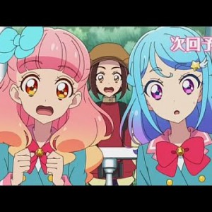 tv20190418_aikatsufriends53ykk