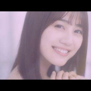 新作MV #伊藤美来|PEARL / 2nd Album PopSkip / 20190726